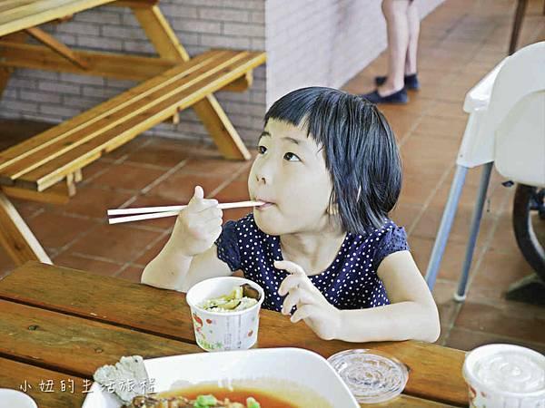 溝貝親子休閒農莊,新竹親子景點-43.jpg