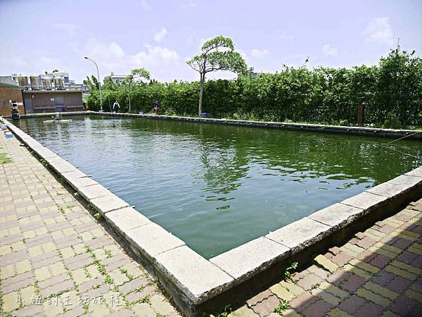 溝貝親子休閒農莊,新竹親子景點-54.jpg