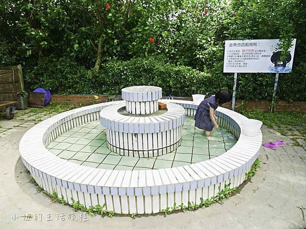溝貝親子休閒農莊,新竹親子景點-59.jpg