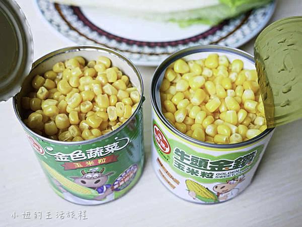 牛頭牌玉米粒-4.jpg