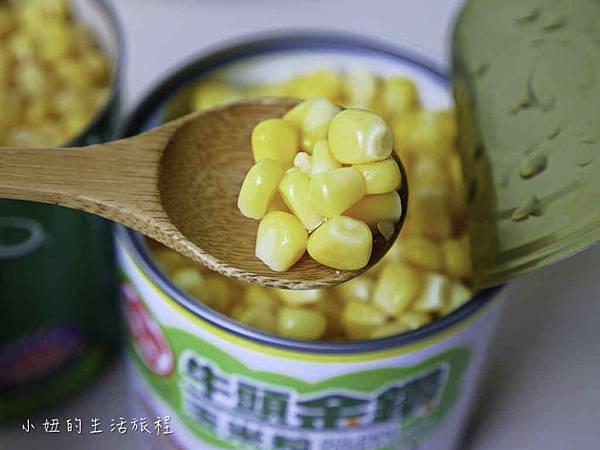 牛頭牌玉米粒-5.jpg