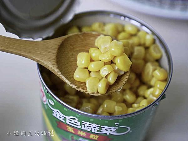 牛頭牌玉米粒-6.jpg