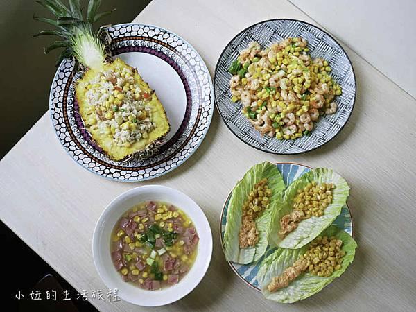 牛頭牌玉米粒-20.jpg