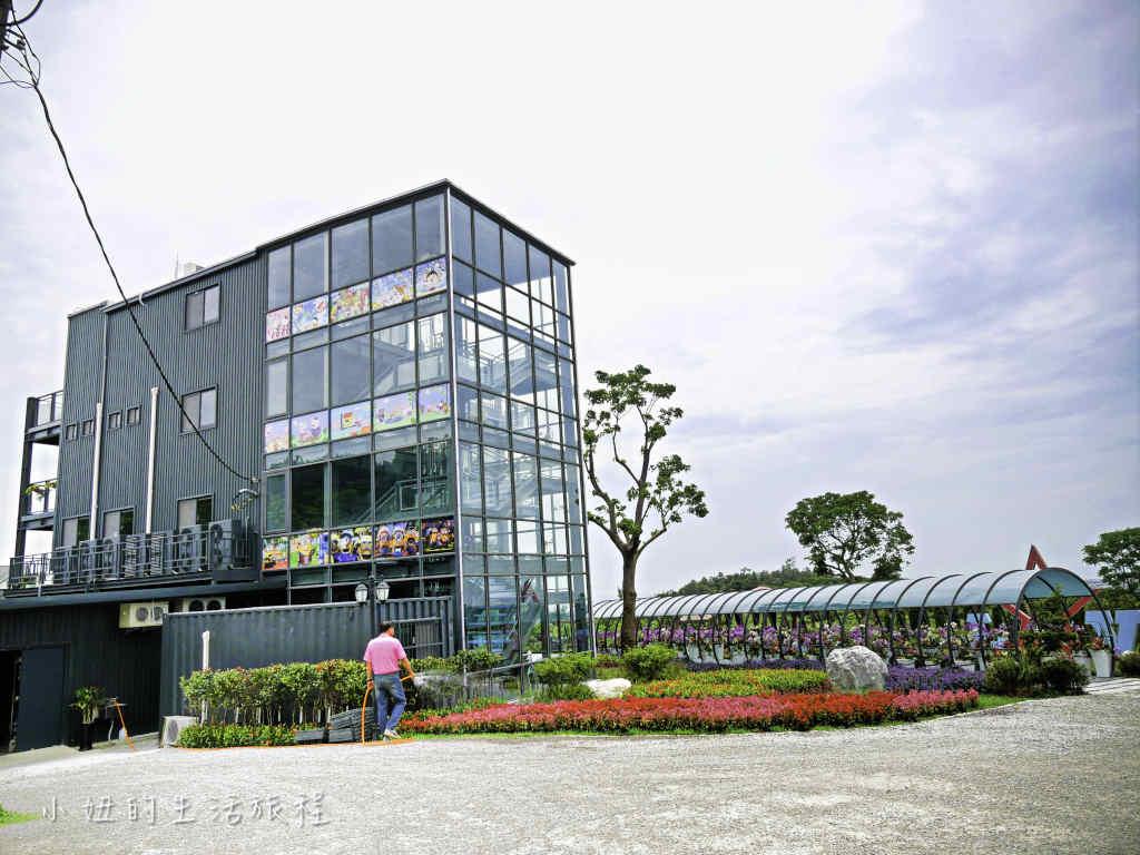 桃園古山星辰景觀咖啡廳-2.jpg