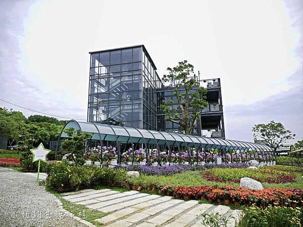 桃園古山星辰景觀咖啡廳-5.jpg