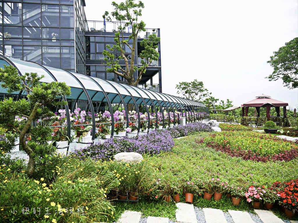 桃園古山星辰景觀咖啡廳-7.jpg