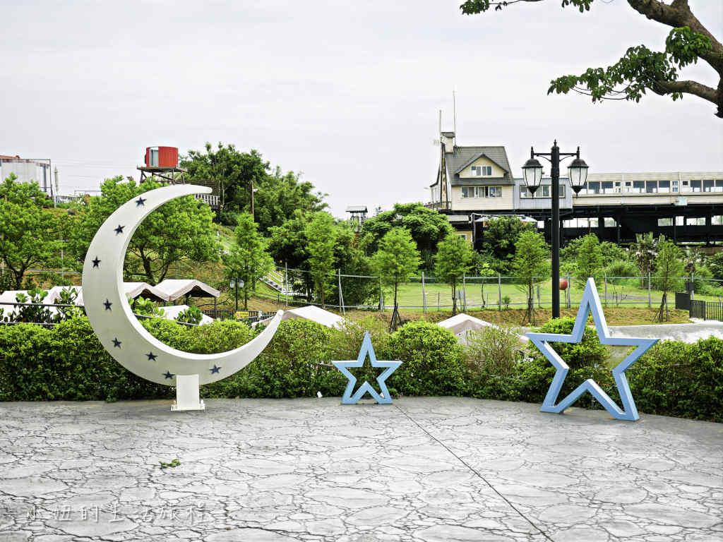 桃園古山星辰景觀咖啡廳-11.jpg