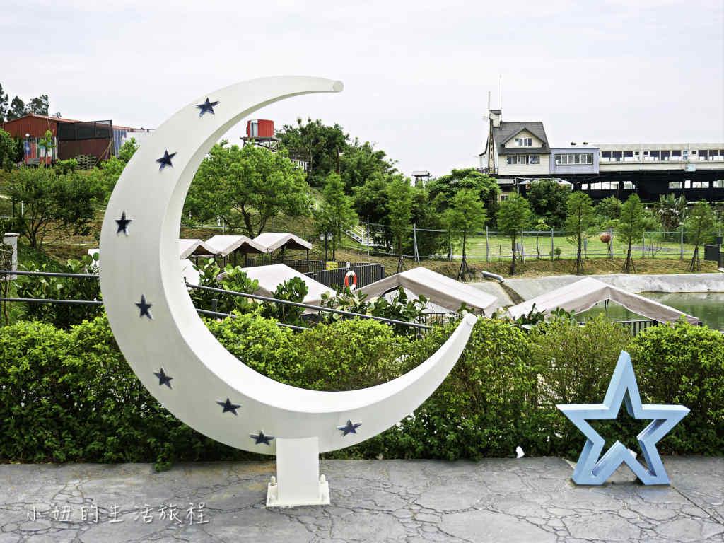 桃園古山星辰景觀咖啡廳-12.jpg
