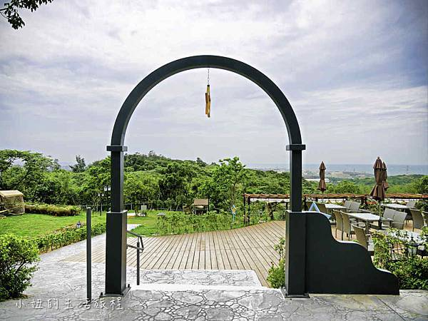 桃園古山星辰景觀咖啡廳-13.jpg