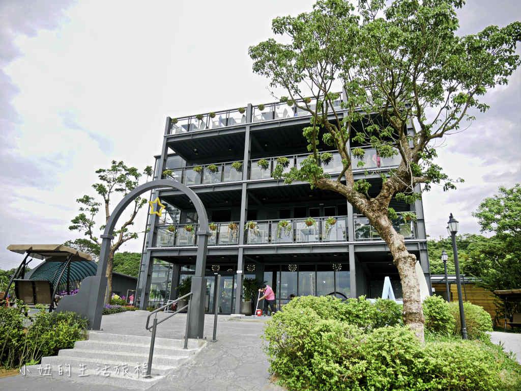桃園古山星辰景觀咖啡廳-20.jpg