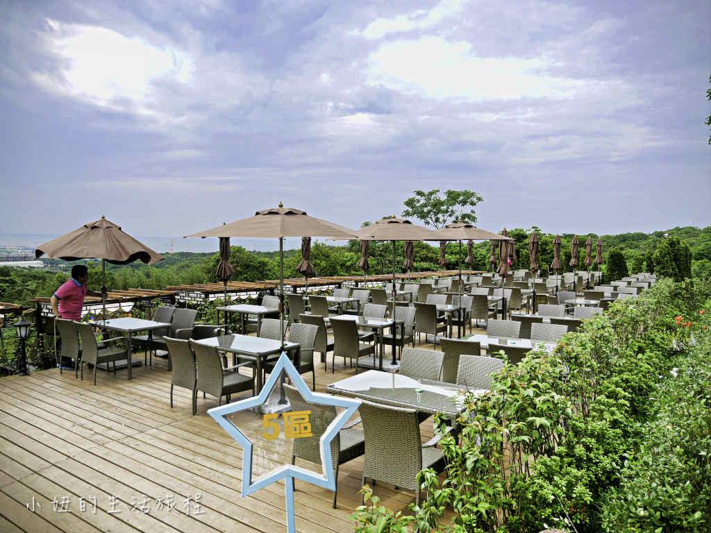 桃園古山星辰景觀咖啡廳-21.jpg