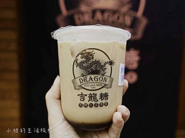 吉龍堂,三重,飲料店,黑糖珍珠厚奶,外送,電話-23.jpg