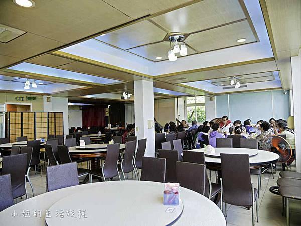 新環港海鮮餐廳,八斗子餐廳,碧砂漁港-6.jpg