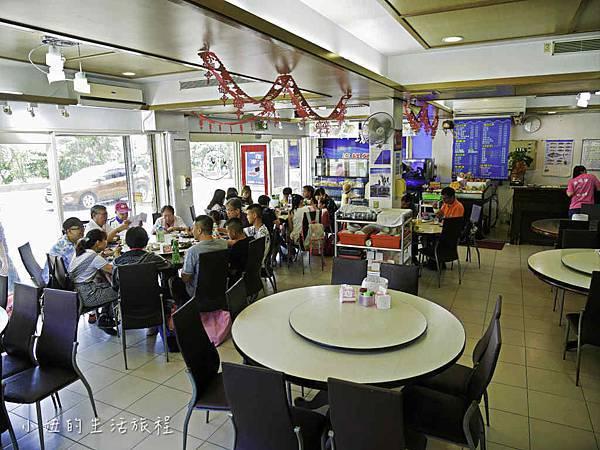新環港海鮮餐廳,八斗子餐廳,碧砂漁港-5.jpg