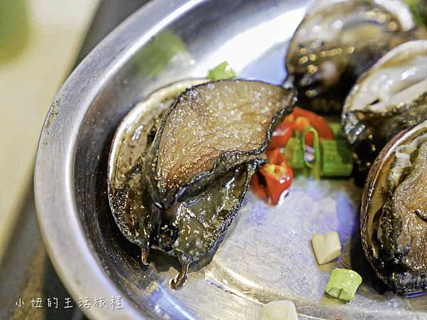 新環港海鮮餐廳,八斗子餐廳,碧砂漁港-7.jpg