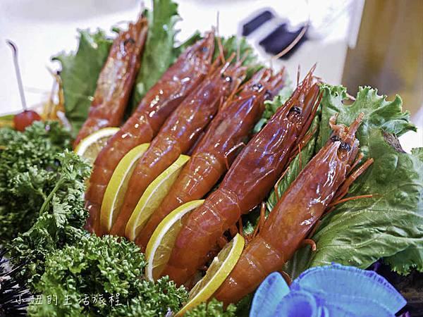 新環港海鮮餐廳,八斗子餐廳,碧砂漁港-10.jpg