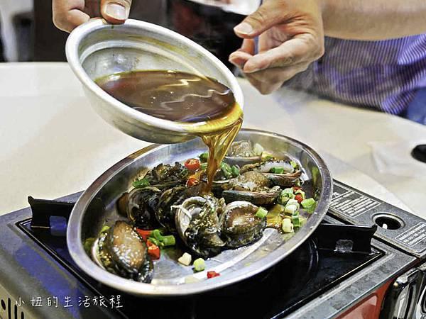 新環港海鮮餐廳,八斗子餐廳,碧砂漁港-8.jpg
