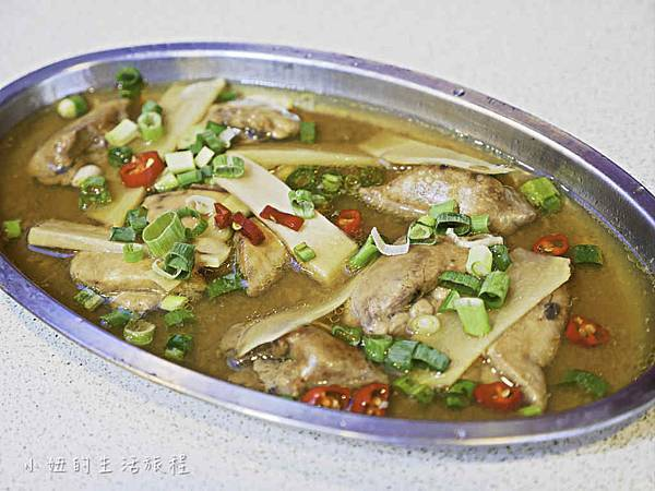 新環港海鮮餐廳,八斗子餐廳,碧砂漁港-15.jpg