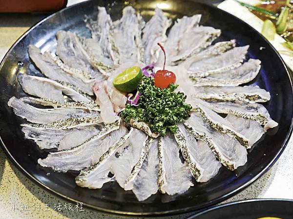 新環港海鮮餐廳,八斗子餐廳,碧砂漁港-22.jpg