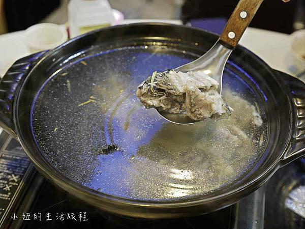 新環港海鮮餐廳,八斗子餐廳,碧砂漁港-26.jpg