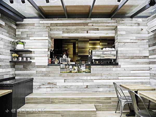 東區下午茶,Stagiaire 實習生,C2 Café C'est la vie-2.jpg