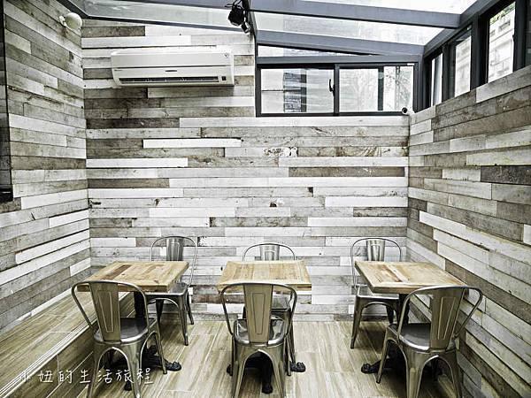 東區下午茶,Stagiaire 實習生,C2 Café C'est la vie-3.jpg