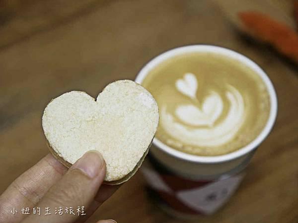 東區下午茶,Stagiaire 實習生,C2 Café C'est la vie-6.jpg