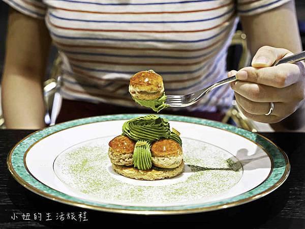 東區下午茶,Stagiaire 實習生,C2 Café C'est la vie-21.jpg