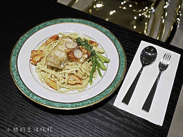 東區下午茶,Stagiaire 實習生,C2 Café C'est la vie-23.jpg