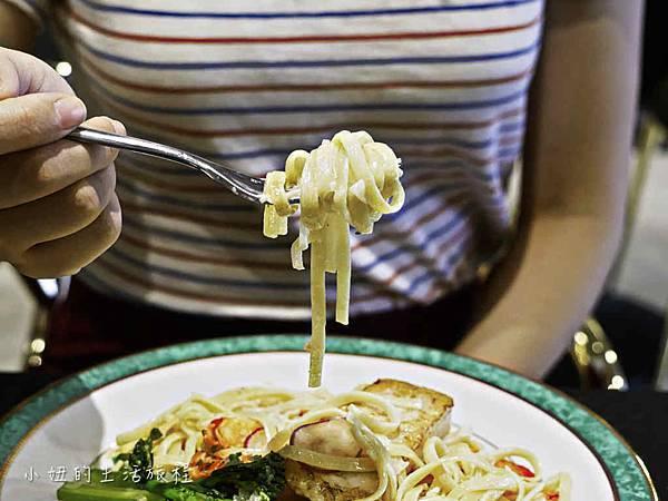東區下午茶,Stagiaire 實習生,C2 Café C'est la vie-26.jpg