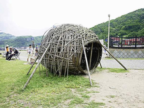潮境公園,基隆,八斗子-1.jpg
