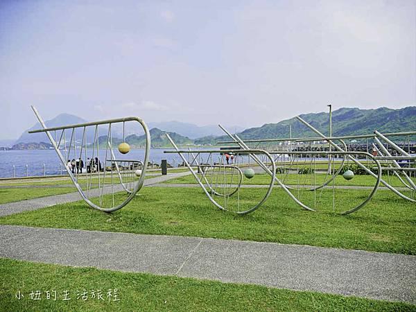 潮境公園,基隆,八斗子-4.jpg