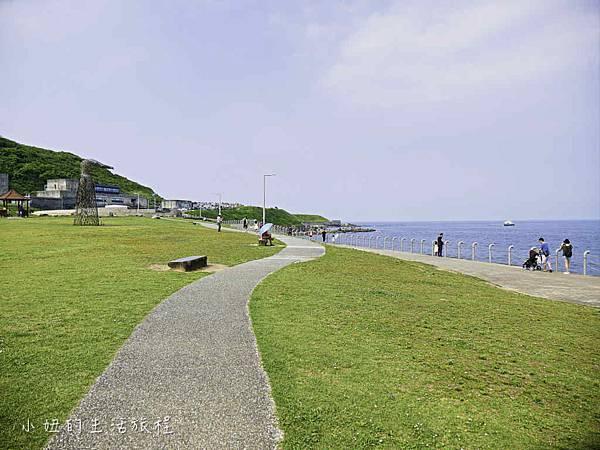 潮境公園,基隆,八斗子-6.jpg