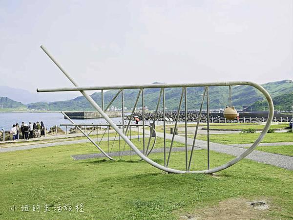潮境公園,基隆,八斗子-5.jpg
