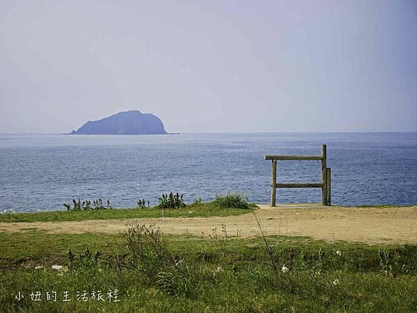 潮境公園,基隆,八斗子-17.jpg