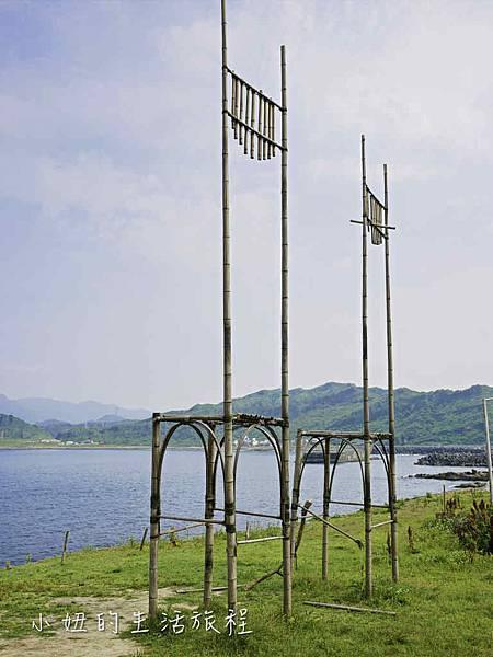潮境公園,基隆,八斗子-12.jpg