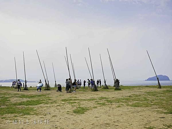 潮境公園,基隆,八斗子-15.jpg