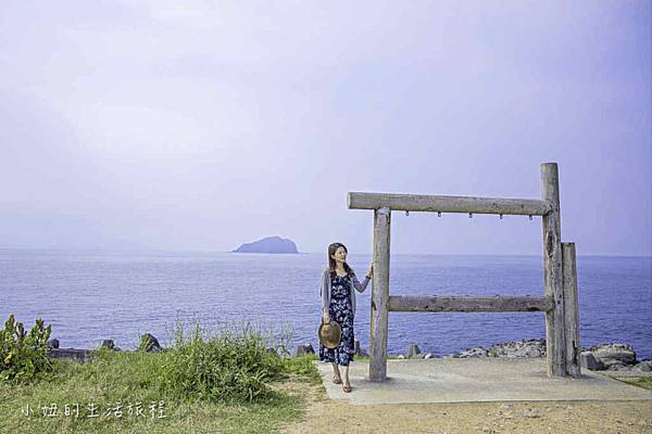 潮境公園,基隆,八斗子-20.jpg