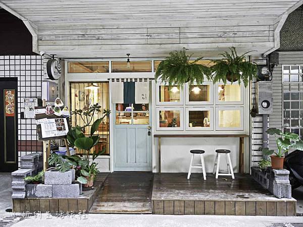 台中,花毛かき氷喫茶,冰品-1.jpg