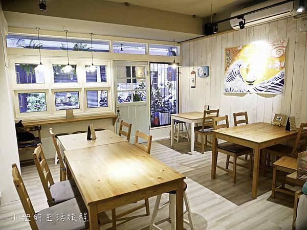 台中,花毛かき氷喫茶,冰品-5.jpg