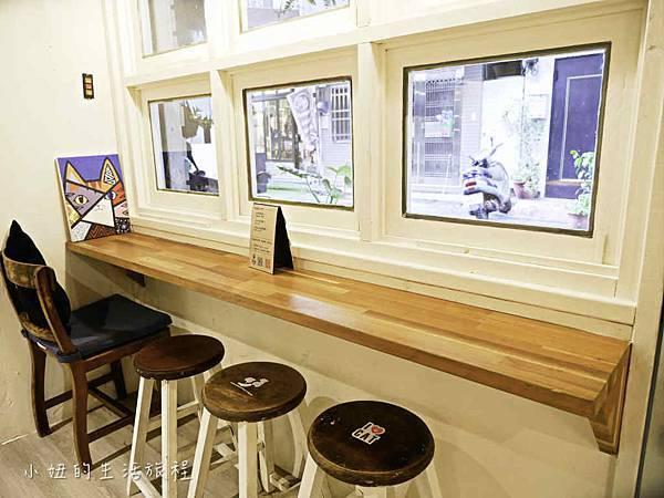 台中,花毛かき氷喫茶,冰品-6.jpg