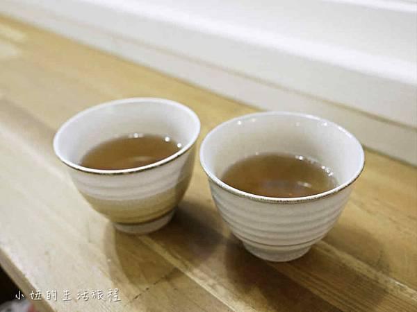 台中,花毛かき氷喫茶,冰品-11.jpg