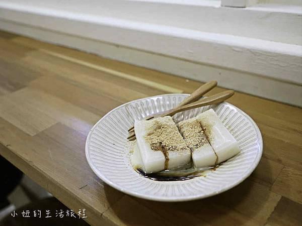 台中,花毛かき氷喫茶,冰品-13.jpg