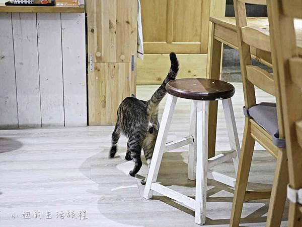 台中,花毛かき氷喫茶,冰品-15.jpg