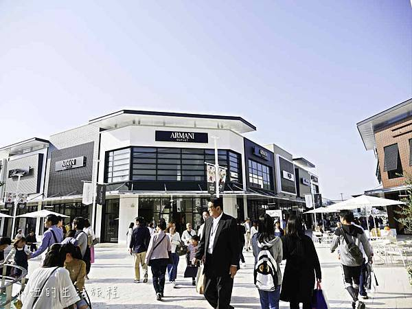 THE OUTLETS HIROSHIMA,廣島OUTLET,2018-6.jpg