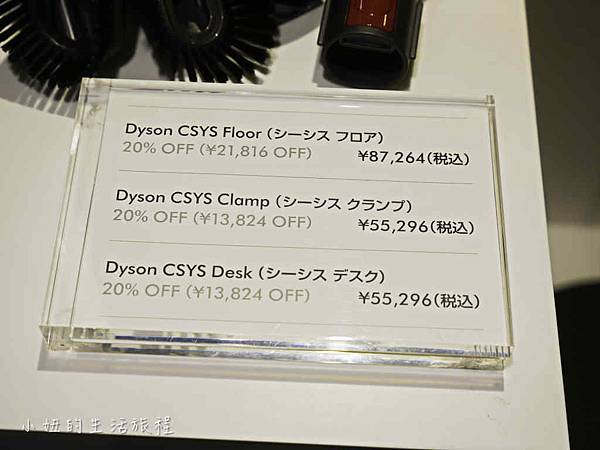 THE OUTLETS HIROSHIMA,廣島OUTLET,2018-17.jpg