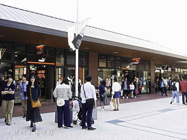 THE OUTLETS HIROSHIMA,廣島OUTLET,2018-24.jpg