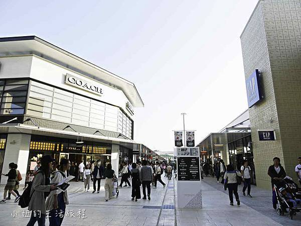 THE OUTLETS HIROSHIMA,廣島OUTLET,2018-33.jpg