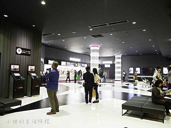 THE OUTLETS HIROSHIMA,廣島OUTLET,2018-70.jpg