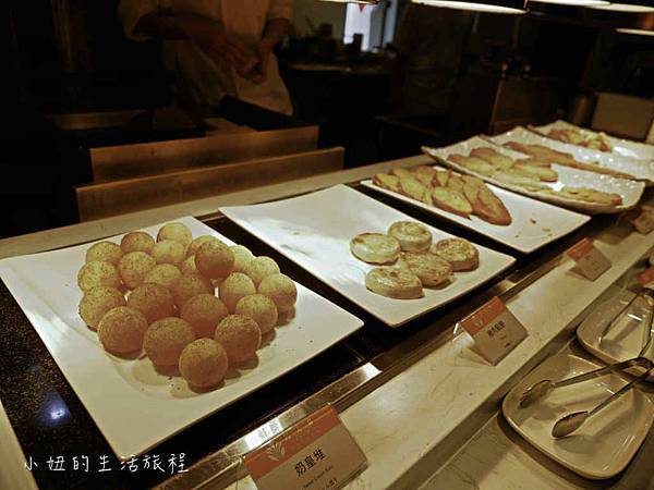 名人會,南京微風,自助餐,吃到飽,價位-4.jpg